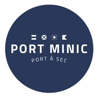 Port Minic