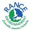 Rance Environnement